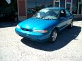 1996 Ford Contour
