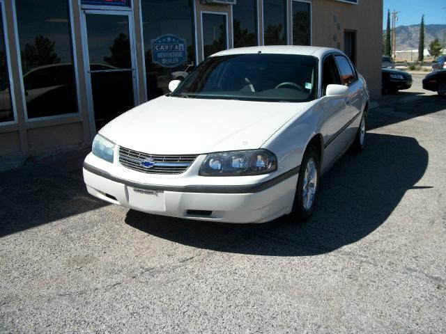 Sierra Vista Used Car Sales