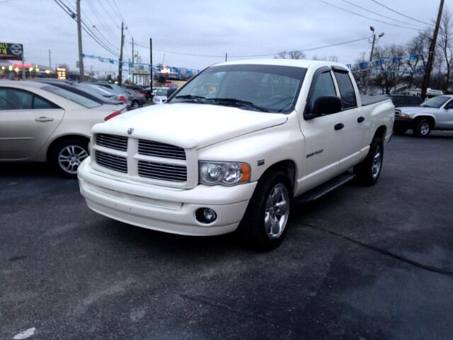 used dodge ram 1500 for sale indianapolis in cargurus. Black Bedroom Furniture Sets. Home Design Ideas