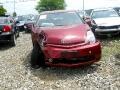 2004 Toyota Prius