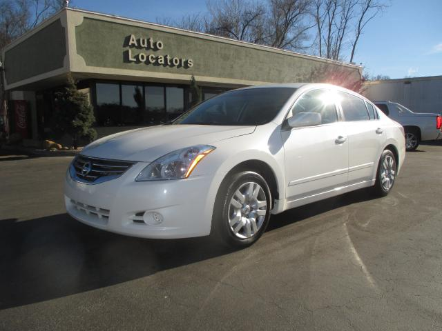 2010 Nissan Altima Please feel free to contact us toll free at 866-223-9565 for more information abo