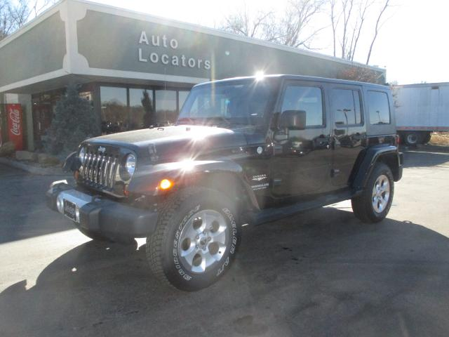 2010 Jeep Wrangler Please feel free to contact us toll free at 866-223-9565 for more information abo