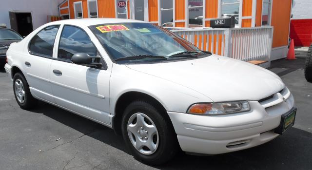 1997 Dodge Stratus Visit Guaranteed Auto Sales online at wwwguaranteedcarsnet to see more pictures