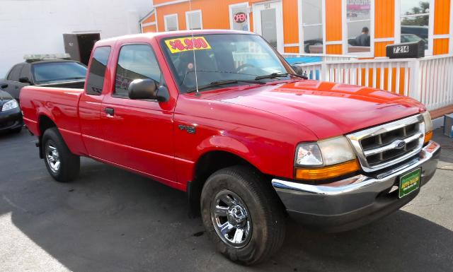 2000 Ford Ranger Visit Guaranteed Auto Sales online at wwwguaranteedcarsnet to see more pictures o