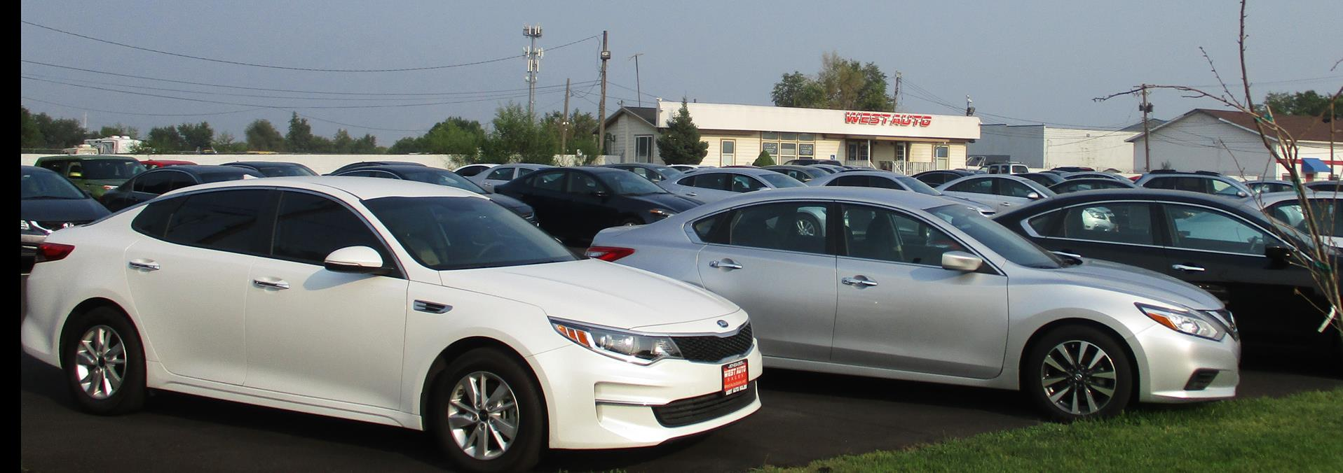 The Car Shop >> Used Cars West Valley City Ut Used Cars Trucks Ut West