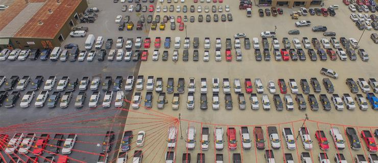 Car Lots In Cullman Al >> Used Cars Cullman Al Used Cars Trucks Al Billy Ray Taylor Auto