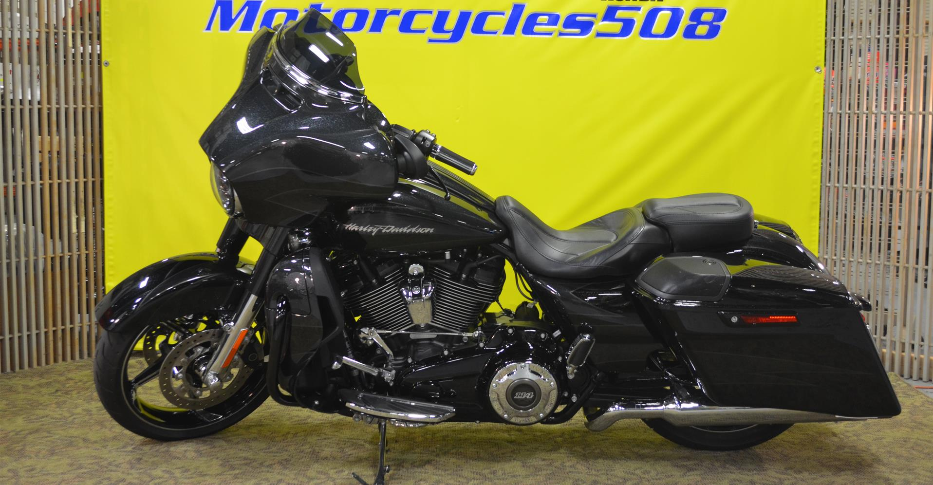 Used Motorcycles For sale Near Brockton, MA at MOTORCYCLES