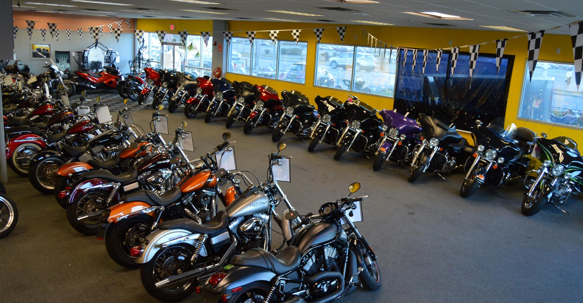 Motorcycle Shops Near Me Open On Sundays Ash Cycles