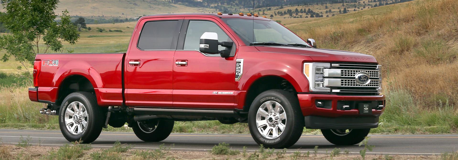 Lv Cars Auto Sales Airport Las Vegas Nv New Used Cars Trucks