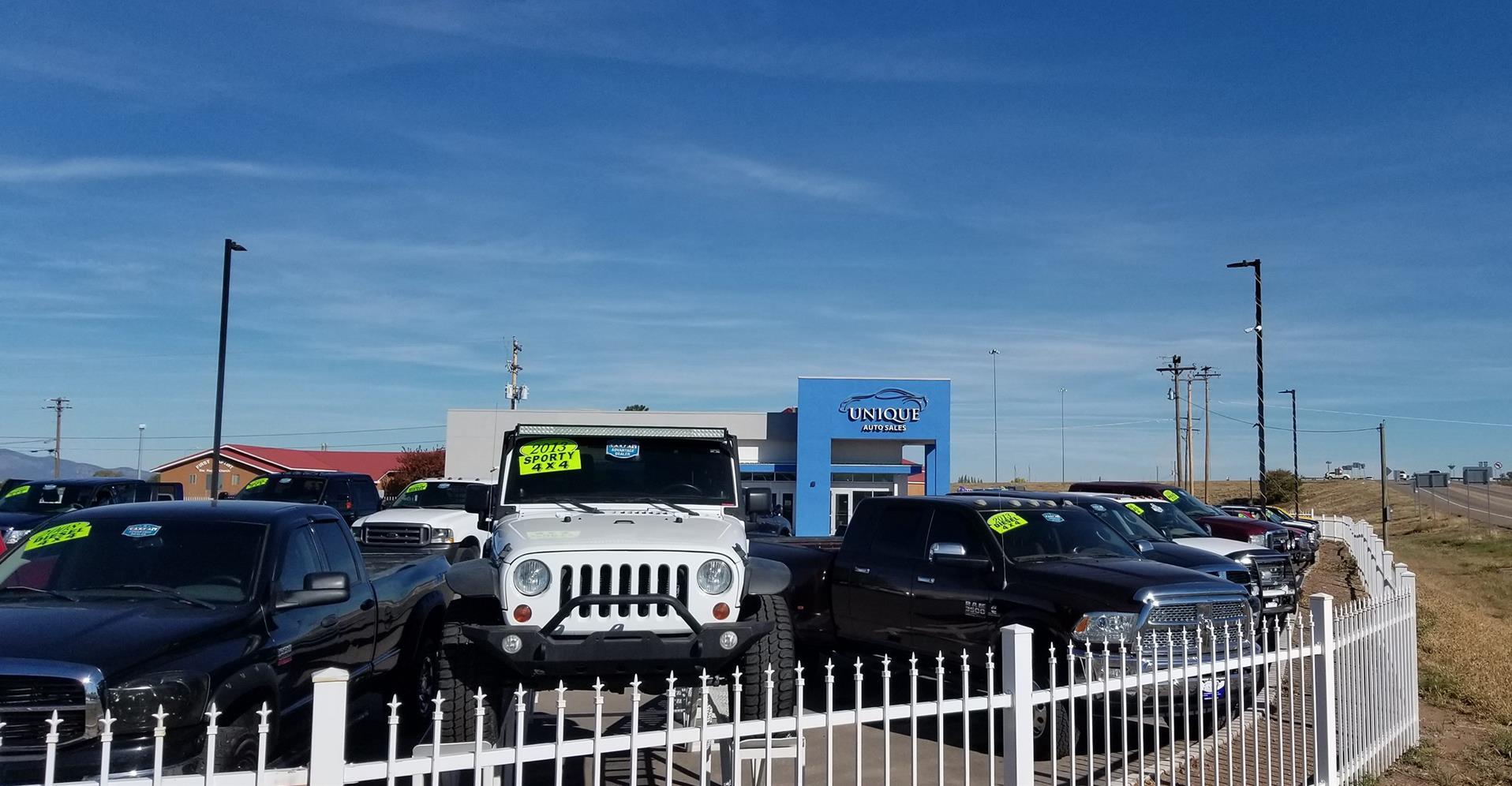 Used Cars In Albuquerque >> Used Cars Albuquerque Nm Used Cars Trucks Nm Unique