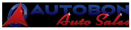 Autobon Auto Sales Logo