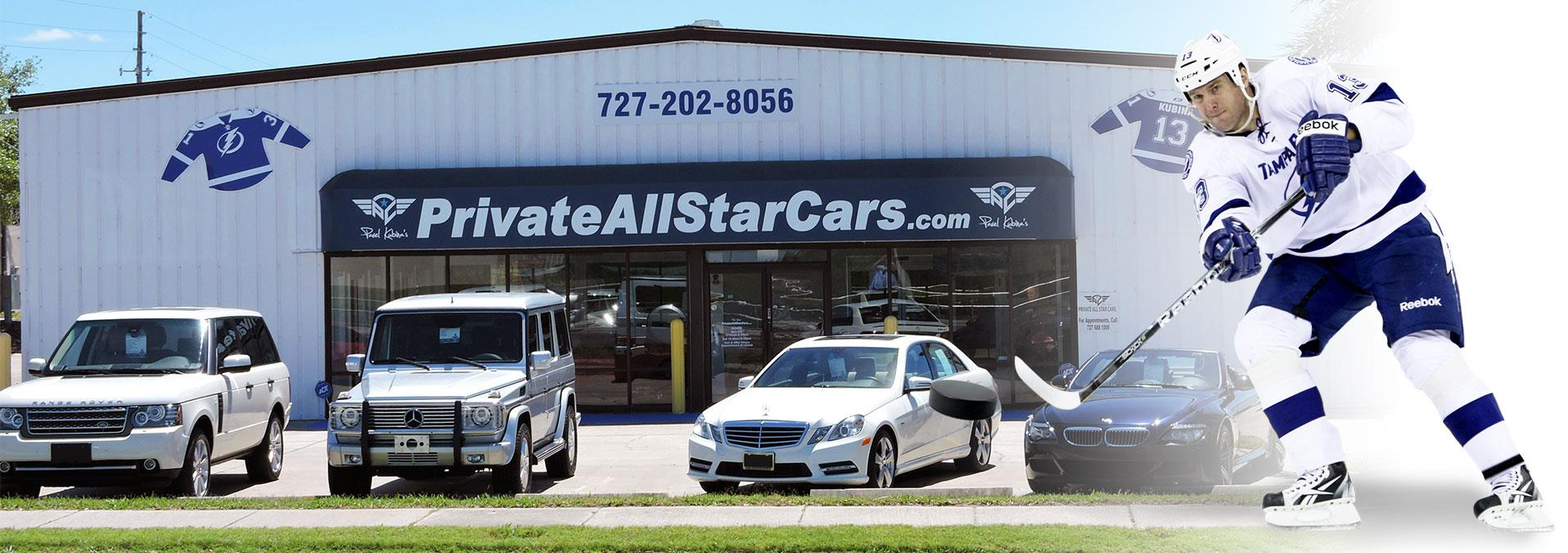 used cars st petersburg tampa fl used cars trucks fl private allstar cars. Black Bedroom Furniture Sets. Home Design Ideas