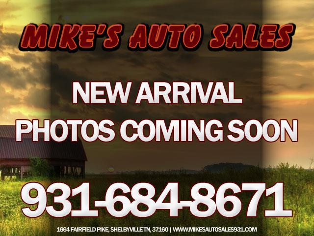 2015 Dodge Challenger 2dr Cpe SXT