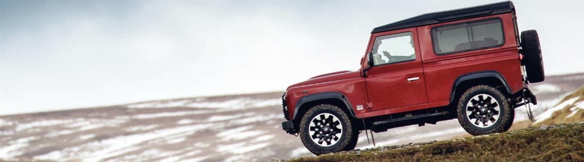 Used Car Dealerships Spokane Wa >> Used Cars Spokane WA | Used Cars & Trucks WA | Car Emporium