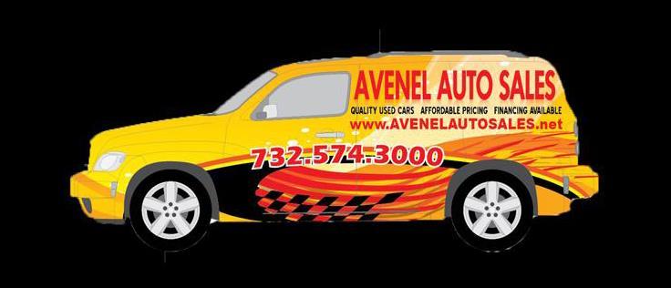 Used Cars Avenel Nj Used Cars Trucks Nj Avenel Auto Sales