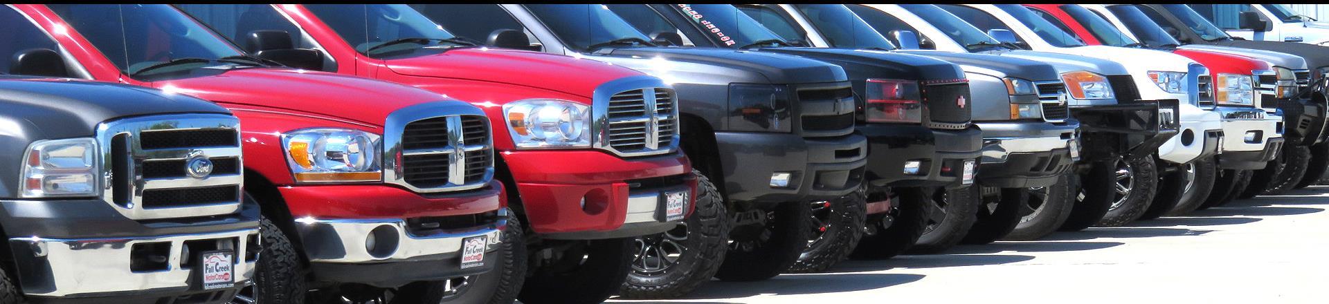 Mega Motors Dallas Tx Cash Lot - impremedia.net