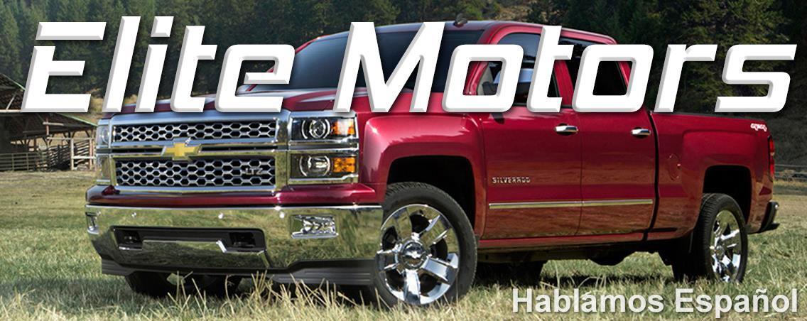 Elite Jeeps Ga >> Used Cars Atlanta GA | Used Cars & Trucks GA | Elite Motors
