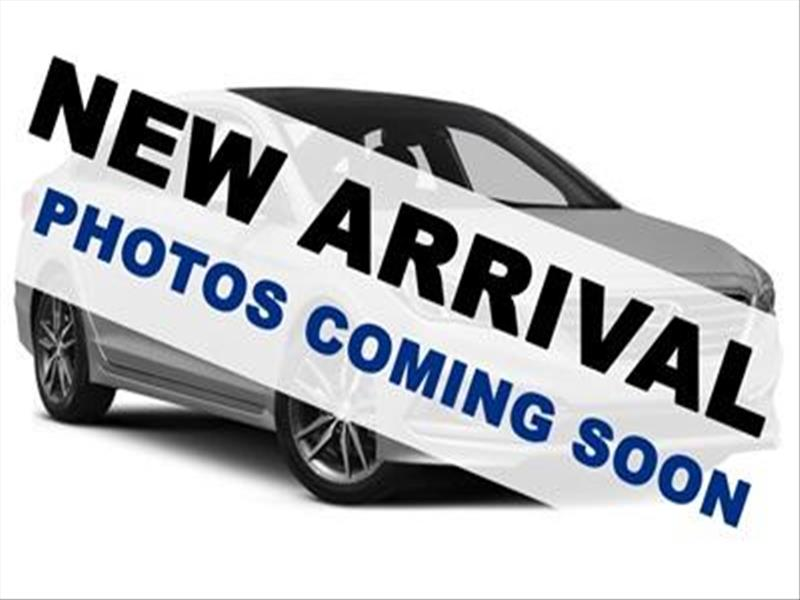 Honda Civic Sedan 4dr CVT EX 2016