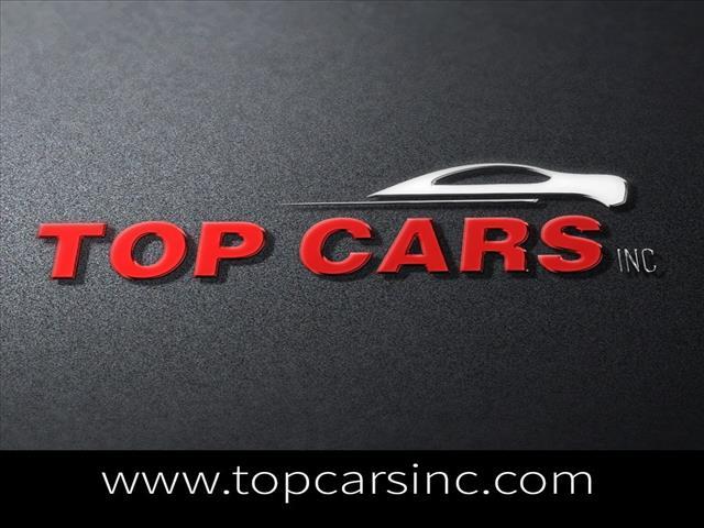 2015 Chevrolet Camaro 2SS Coupe