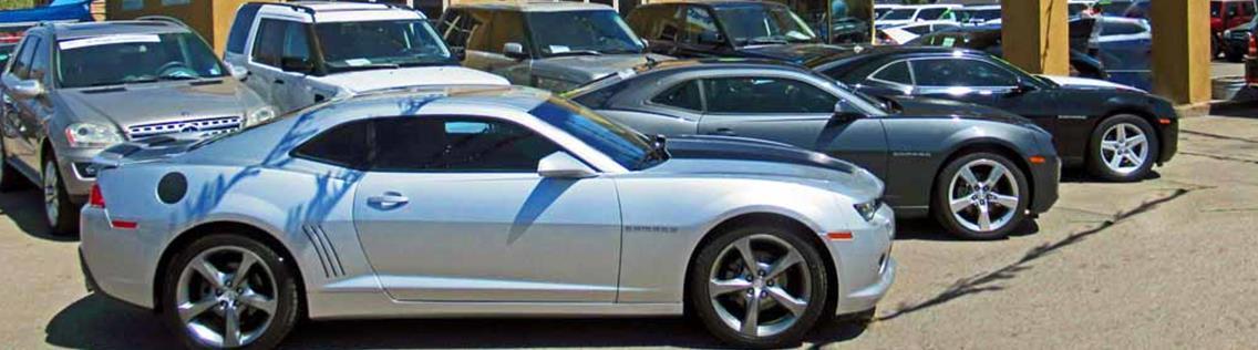 Zia Auto Sales >> Used Cars Albuquerque Nm Used Cars Trucks Nm Zia Auto Wholesalers