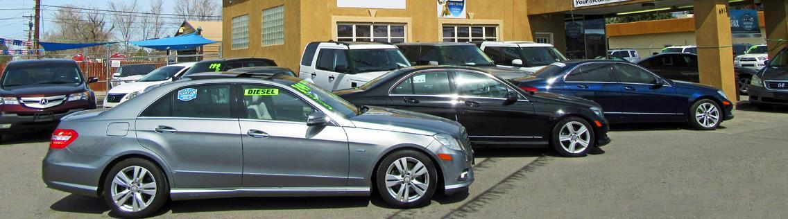 Used Cars Albuquerque Nm Used Cars Trucks Nm Zia Auto Wholesalers
