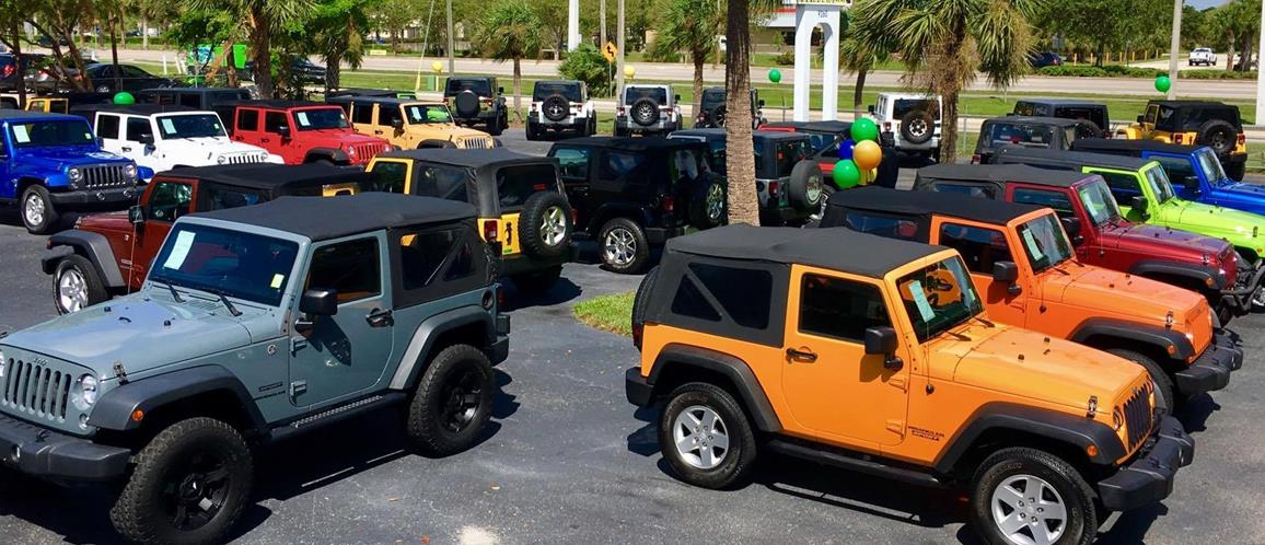 Used Cars Fort Myers >> Used Cars Fort Myers Fl Used Cars Trucks Fl Beach Buggys