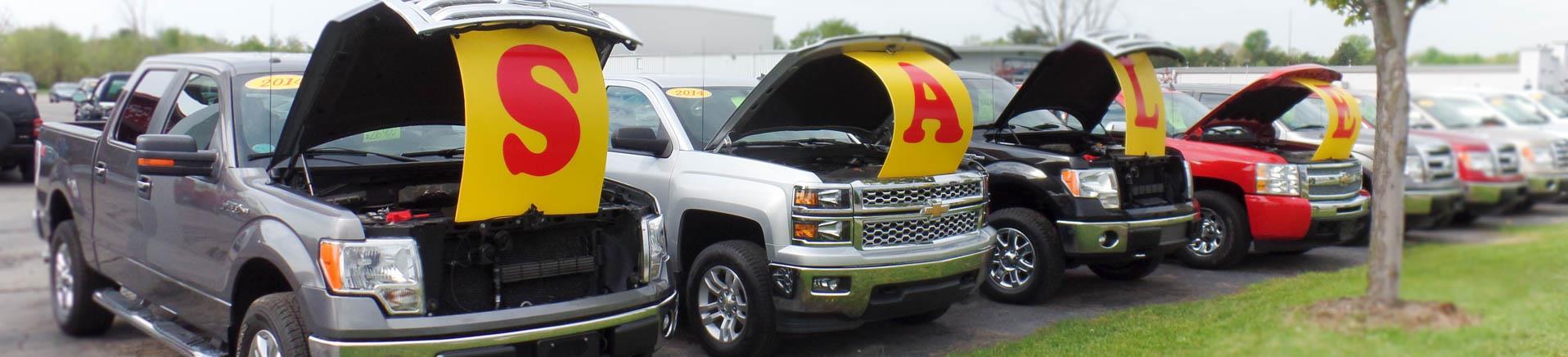 Used Cars Mt Pleasant MI   Used Cars & Trucks MI   Auto