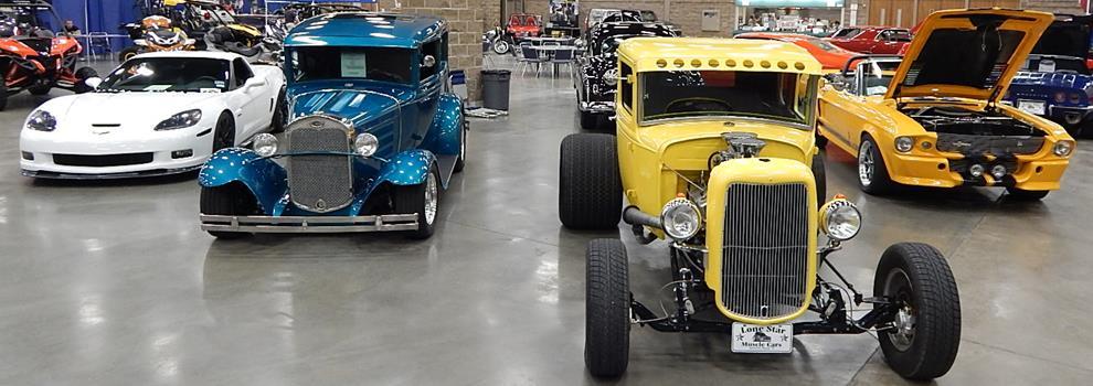 Used Cars Wichita Falls, Lawton TX | Used Cars & Trucks TX