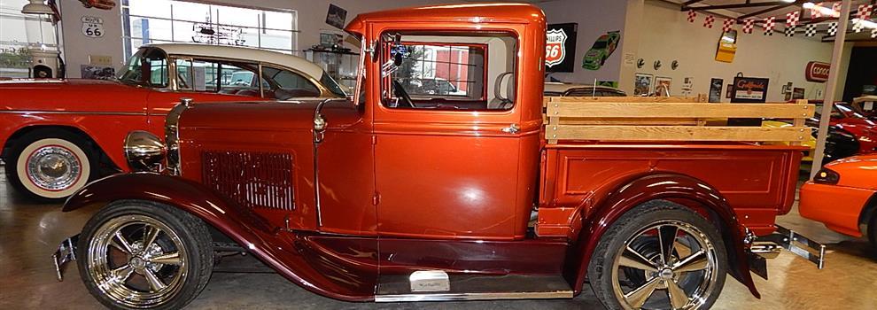 Used Cars Wichita Falls, Lawton TX | Used Cars & Trucks TX | Lone