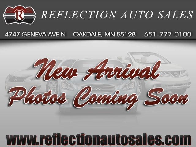 2001 Chevrolet Suburban 4dr 1500 4WD LT