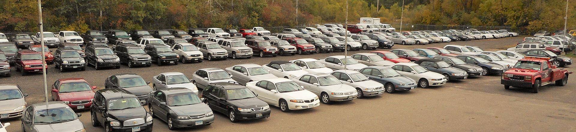 Used Cars Lino Lakes Mn Used Cars Trucks Mn Bobs Auto Ranch