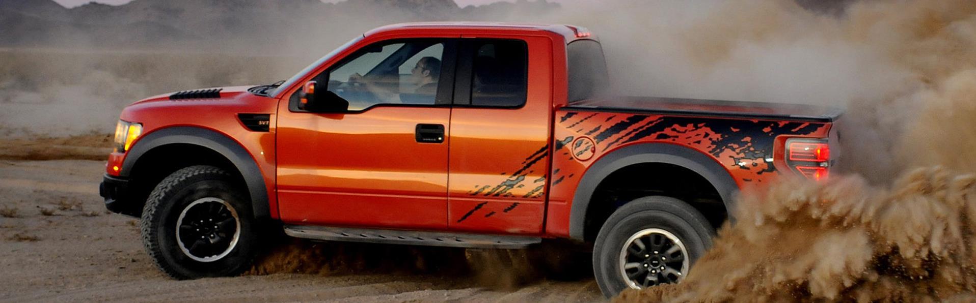 Houston Used Auto Sales >> Used Cars Houston Tx Used Cars Trucks Tx Gil Auto