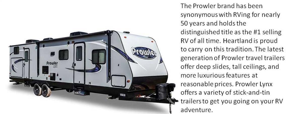 Used RVs Ventura CA | AMV Trading LLC