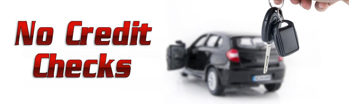 bad credit financing buy here pay here lease to own everybody rides