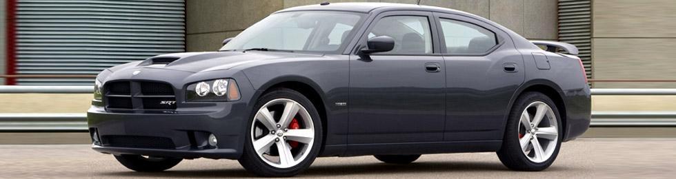 Kia Fayetteville Nc >> Used Cars Asheboro NC | Used Cars & Trucks NC | Hoffman