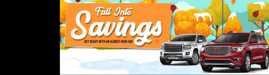 Honda Dealership Mobile Al >> Skco Automotive Mobile Al New Used Cars Trucks Sales
