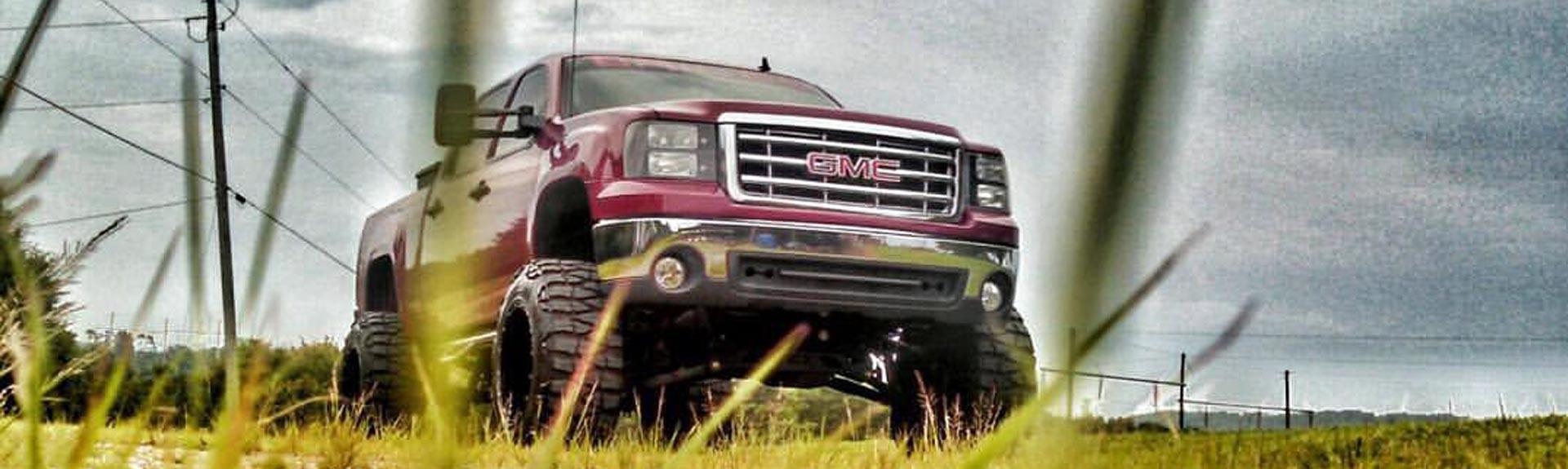 Bridge Street Auto Sales Elkton MD | New & Used Cars Trucks Sales ...