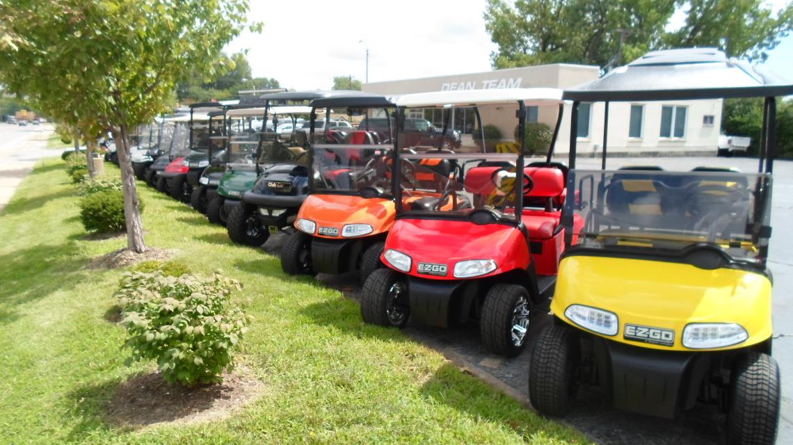 Affordable Golf Carts Showroom on warehouse golf cart, commercial golf cart, industrial golf cart, construction golf cart, art golf cart, wholesale golf cart, promotions golf cart, residential golf cart, studios golf cart, hospitality golf cart, storage golf cart, service golf cart, factory golf cart,