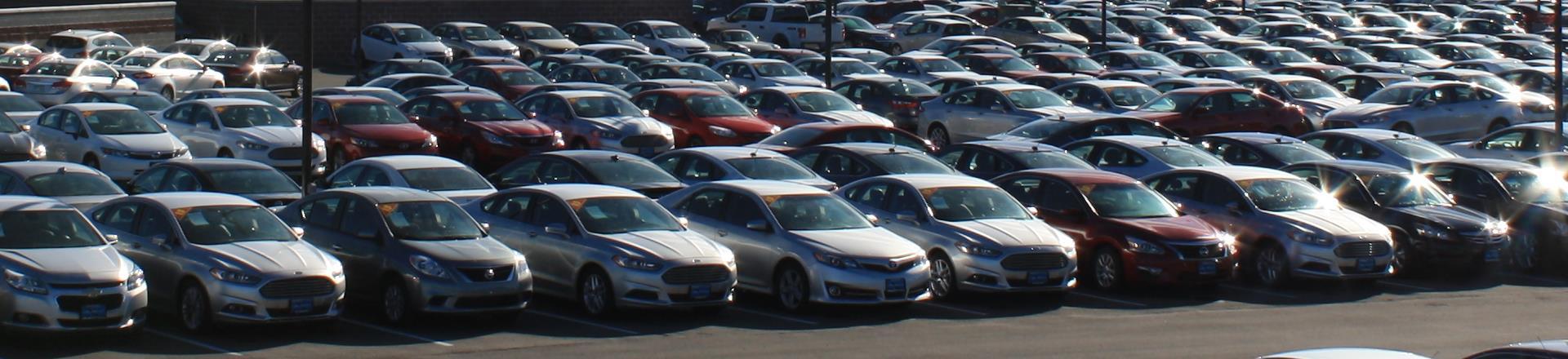 Utah Used Car Sales >> Used Cars Draper Salt Lake City Ut Used Cars Trucks Ut
