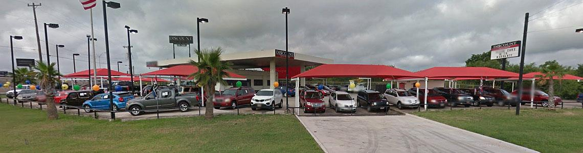 San Antonio Used Cars >> Used Cars San Antonio Tx Used Cars Trucks Tx Discount