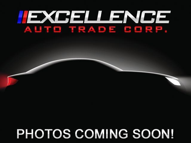 Cadillac ATS 2.0L Turbo Luxury RWD 2013