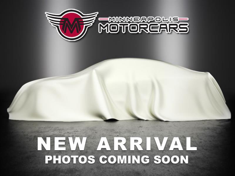 Lincoln Navigator 4WD 2014