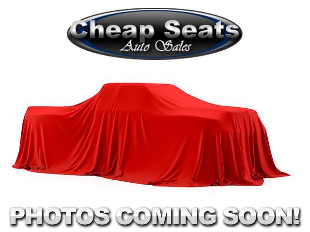 Ford Fiesta SE Hatchback 2015