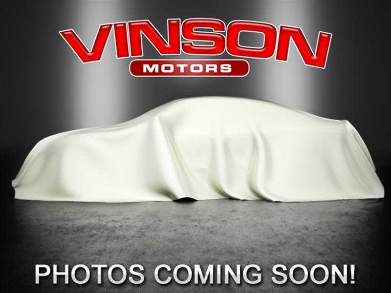 "Ford F-150 4WD SuperCrew 145"" SVT Raptor 2012"
