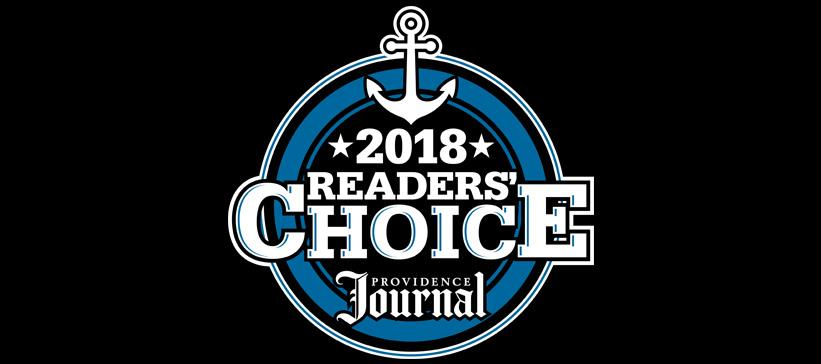 Thank you for voting us #1 in 'Readers Choice Best Independent Used Car Dealer 2018!