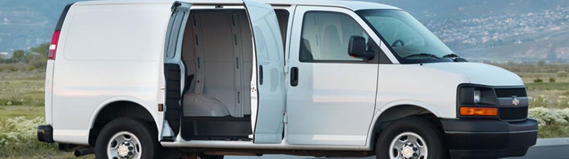 Vans Auto Sales >> Commercial Trucks Vans Greensboro Nc Trucks Vans Nc