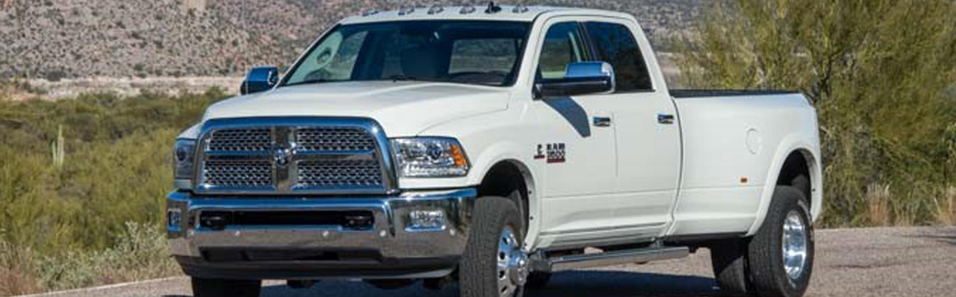 Used Trucks For Sale In Ky >> Used Cars Richmond Ky Used Cars Trucks Ky Central Ky