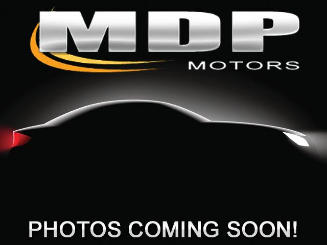 2015 Mitsubishi Outlander SE S-AWC