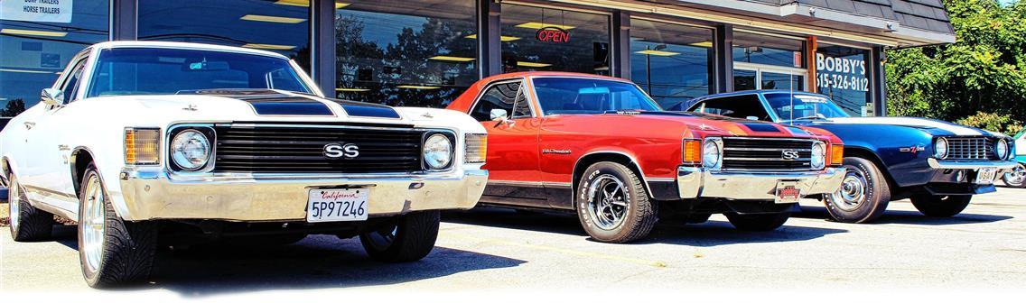Bobbys Auto Sales >> Used Cars Dickson Tn Used Cars Trucks Tn Bobby S