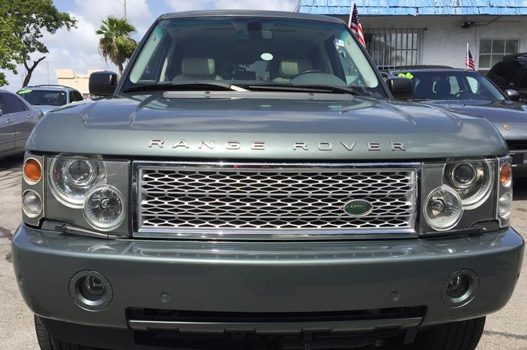 Used Cars West Park Fl Used Cars Trucks Fl Plus Auto Sales Corp
